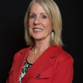 Photo of Debbie Koennecke