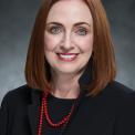 Photo of Sharon Mylius