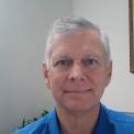 Photo of Chuck Wilson