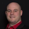 Photo of Wayland Cisco