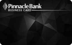 Business credit cards and while there are lots of credit cards out there theres only one from us every visa card we issue comes with the personal service you know us for reheart Image collections